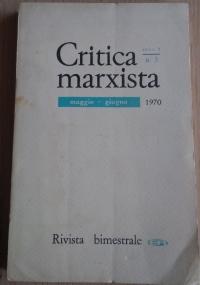 Le livre catholique en Pologne 1945-1965