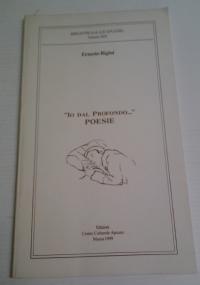 GUIDA 3 ANNI manuale operativo per fare scuola, progettare, osservare, valutare