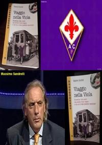 MANGIARE NEL MEDIOEVO, MARIA CONCETTA SALEMI, Editore Samus Luglio 2018.