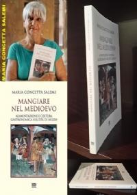 GLI ESORCISTI DEL VATICANO, TRACY WILKINSON, Editore L'Età dell'Acquario 2007.