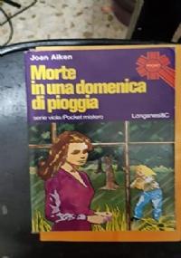 eros nella letteratura francese 4 volumi.ALOYSIA SIGEA-M.LLE SAFFO-LE MEMORIE DI HOSPODAR-VIOLETTA