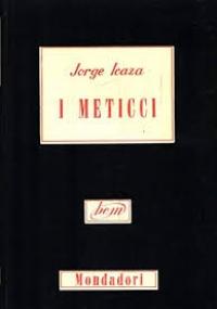 RIVEGAUCHE VOLUME 2 Auteurs, textes, genres de la litterature francaise du XIX siecle au XX siecle