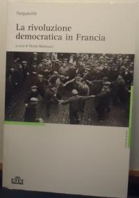 Jean Jaurès e altri storici della Rivoluzione francese.
