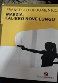 L'AMANTE DELLA FRANCIA