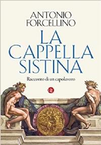 Le donne che fecero l'impero. Cleopatra, Livia + offerta flash ++ spedizione corriere gratuita