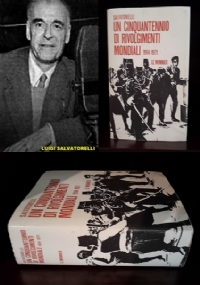 MACBETH, WILLIAM SHAKESPEARE, Giulio Einaudi Editore 18 marzo 1967.