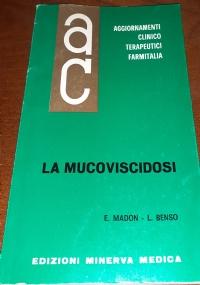 Reader's Digest. Selezione - Maggio 1998