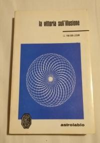 SODOMA RIVISITATA - SILLABARIO DI CATTIVI PENSIERI - I Fiori del Male 1 -omosessualità-mondo gay-omosessuali-teologia-filosofia-arte-poesia-politica-religione