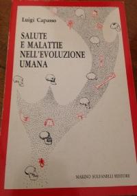per un'italia possibile  la cultura salverà il nostro Paese?