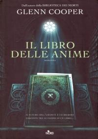 TUTTE LE POESIE (F. G. Lorca ) (2 volumi)