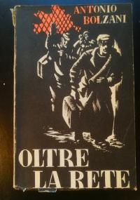 Amori, grandezze e miserie di Balzac