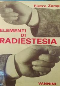 Interessi e passioni storia dei partiti politici italiani tra l'Europa e il Mediterraneo