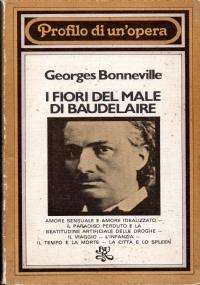 La letteratura francese del Novecento