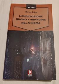 LA STAGIONE DELLA MIGRAZIONE A NORD - Il Castello 42 - Sellerio Editore -narrativa letteratura araba