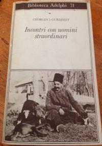 epistolario Dostoevskij volume secondo