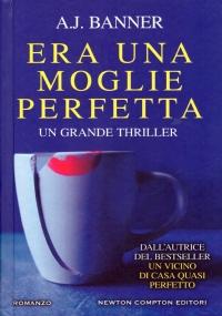 I RACCONTI 1927-1951 (volume secondo)
