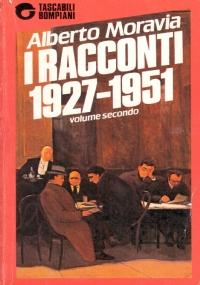 UN CIPRESSO PER MAESTRO. La fede vissuta da Renzo Buticchi il tabaccaio di Prato