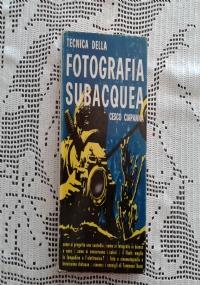 IL LIBRO DELLA FOTOGRAFIA a colori
