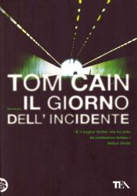 VICENDE STORICHE DI CASTELLAMBRO