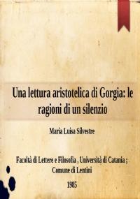 Elena tra Gorgia e Isocrate ovvero se l'amore diventa politica