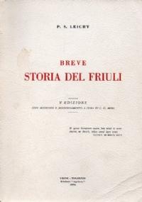 I Deputati friulani a Montecitorio nell'età liberale (1866-1919). Profili biografici
