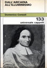 L'ostinata armonia Filosofia ed estetica tra '800 e '900