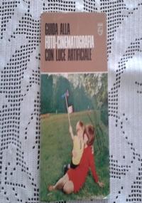 LEICA FOTOGRAFIE English Edition n. 2 1972