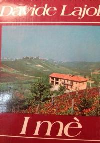 Sapori & luoghi della memoria ,tradizioni gastronomiche di San Benedetto del Tronto....