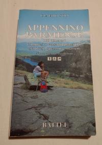 FUNERALE DOPO USTICA - ROMANZO THRILLER POLIZIESCO-CASO-TERRORISMO-DC9 ITAVIA-pima edizione rizzoli 1989