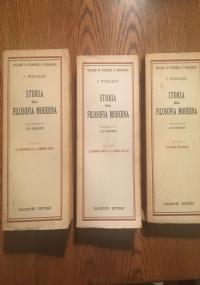 Pittura Fiorentina alla vigilia del Rinascimento