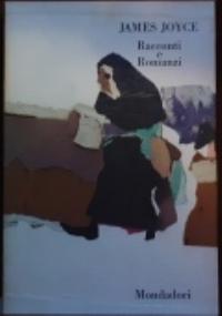 Aste libri antichi: 15 cataloghi 2011-2018 Minerva Gonnelli Bolaffi