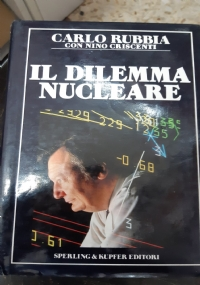 NOVELLE ITALIANE DAL DUECENTO AL XIX SECOLO