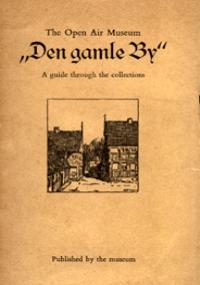 GIORNALE PER I BAMBINI 1887