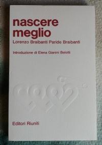 IL GERGO INQUIETO - LE PAROLE DEGLI OSPITI 1 - DISCUSSIONI SUL CINEMA SPERIMENTALE ITALIANO (1977) ED EUROPEO (1979