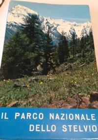 proposte per l'istituzione di parchi e riserve naturali in campania