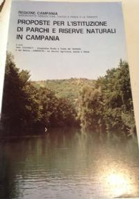 lesina retrospettiva lagunare e territoriale ambiente e tutela