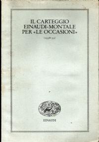 Lettera semiseria