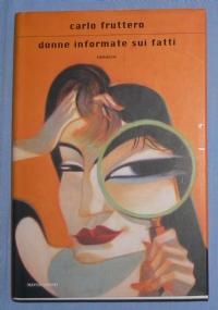 Donne (prima edizione)