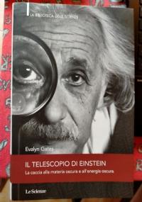L'uomo dei quanti (La vita scientifica di Richard Feynman)