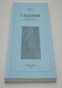 Parola, musica, scena, lettura percorsi nel teatro di Carlo Goldoni e Carlo Gozzi