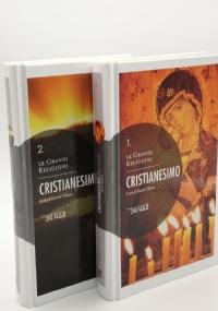 Cristianesimo latino e cultura classica da Tertulliano a Cassiodoro