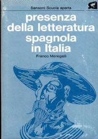 La narrativa italiana del dopoguerra