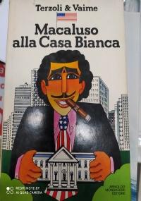DI CASA IN CASA,LA VITA
