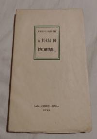 L'ARCIPELAGO E ALTRE POESIE - Piccola Fenice 27 - ugo guanda - poesia con testo tedesco a fronte