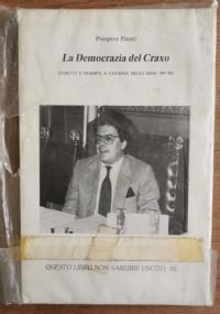 La democrazia del Craxo