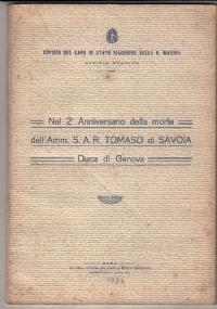 COLLEZIONE AUTOGRAFI SU LIBRI -FASCICOLI-LIBRETTI (ELENCO)