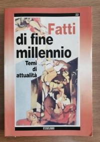 Dizionario italiano cinese