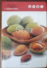 L'Italia del gambero rosso, Sicilia