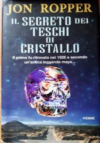 Il libro segreto di Dante
