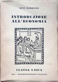 BERLINGUER E IL PROFESSORE - Cronache della prossima Italia